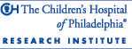 The Children's Hospital of Philadelphia - Research Institute